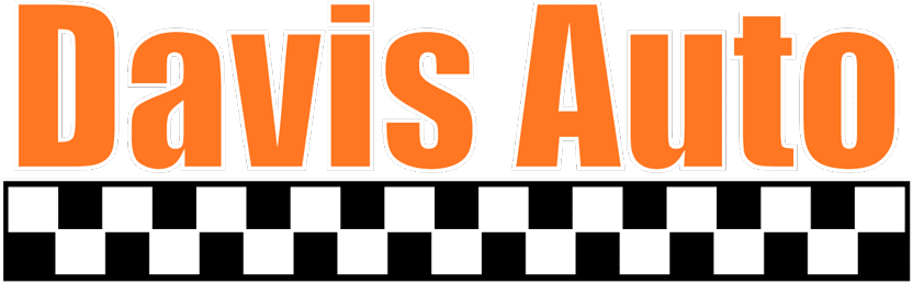 Davis Auto, Inc. | Full Collision Repair